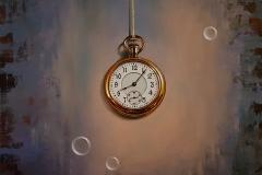 Timeless-50x50cm.-oil-on-canvas2019