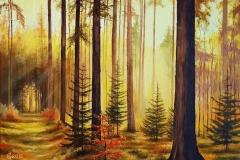 LIGHTS AND SHADOWS-40x50cm.-oil-on-canvas-2018-web-1024x815