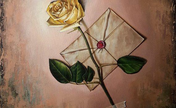 original, oil painting, fine art, surrealism, magic realism, bogomils, lectoriumrosicrucianum, svstoyanovart, svetoslavstoyanov ,rosicrucianum ,rose